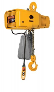 Crane Accessories – Kits, Casters, Power Drives, Bases, Hoists and Trolleys | Wallace Cranes